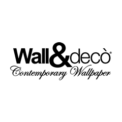 Wall & Deco Logo
