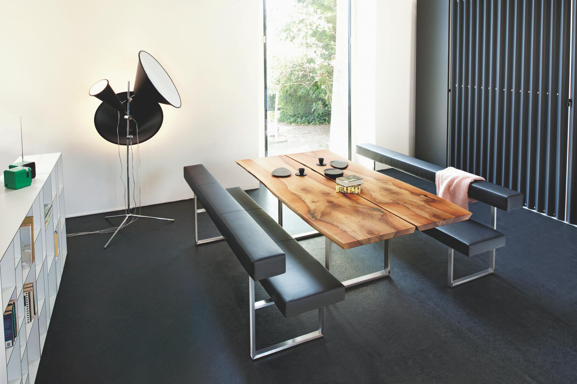 Girsberger – Pfannes & Virnich - Die Wohnberater