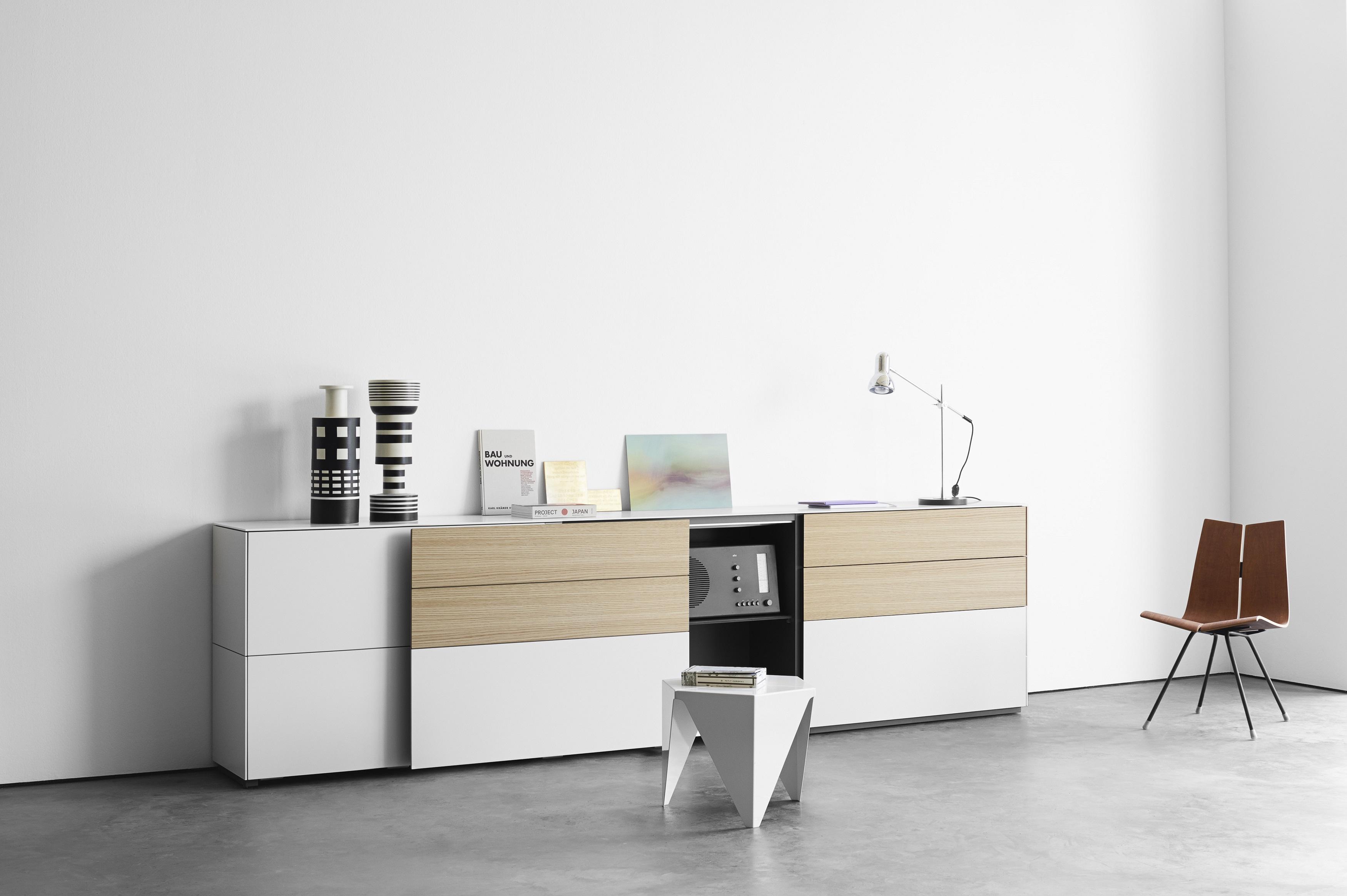 kettnaker pfannes virnich die wohnberater. Black Bedroom Furniture Sets. Home Design Ideas