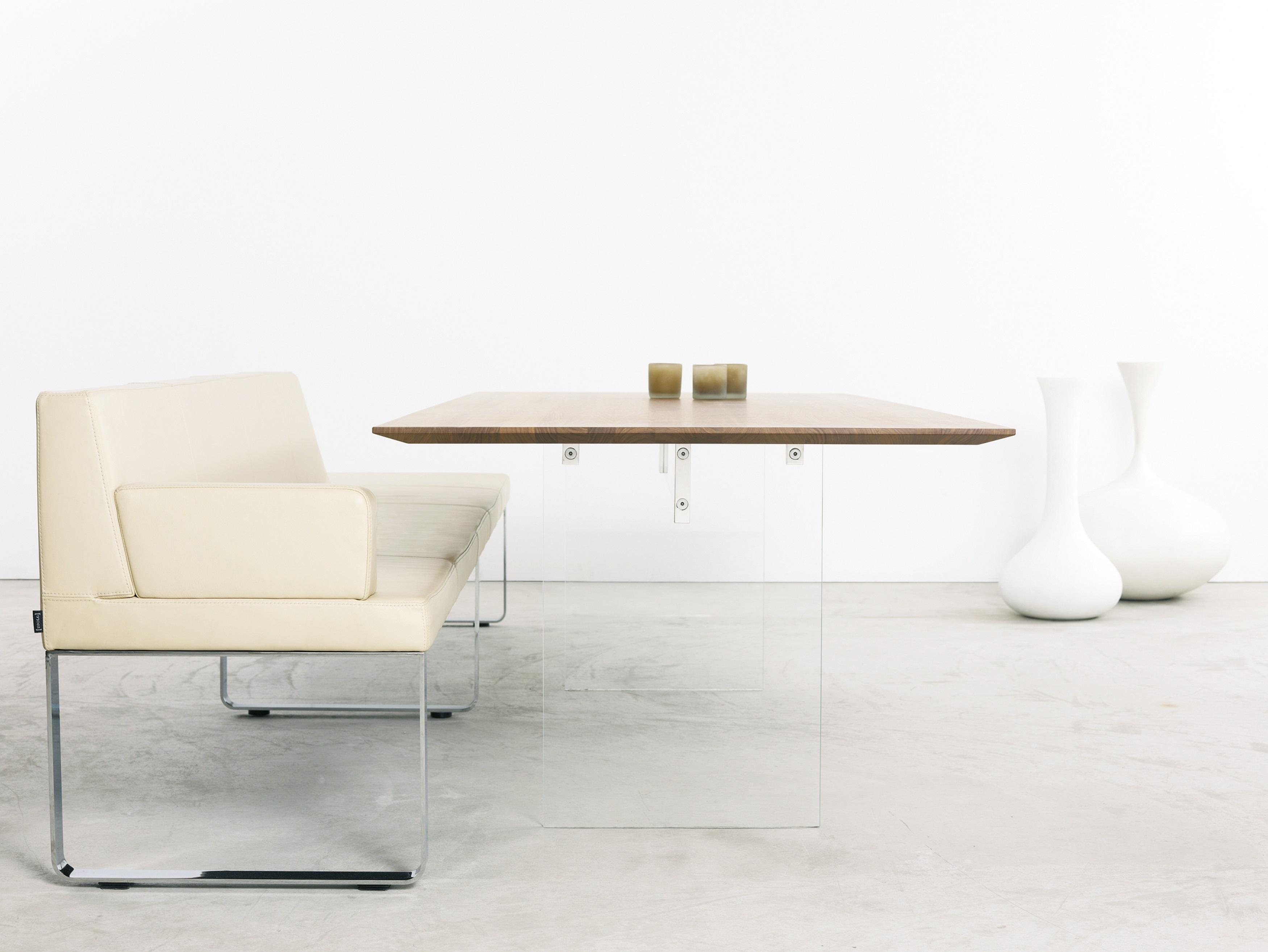 mbel kln perfect hausmann mobel koln gros schones zuhause. Black Bedroom Furniture Sets. Home Design Ideas