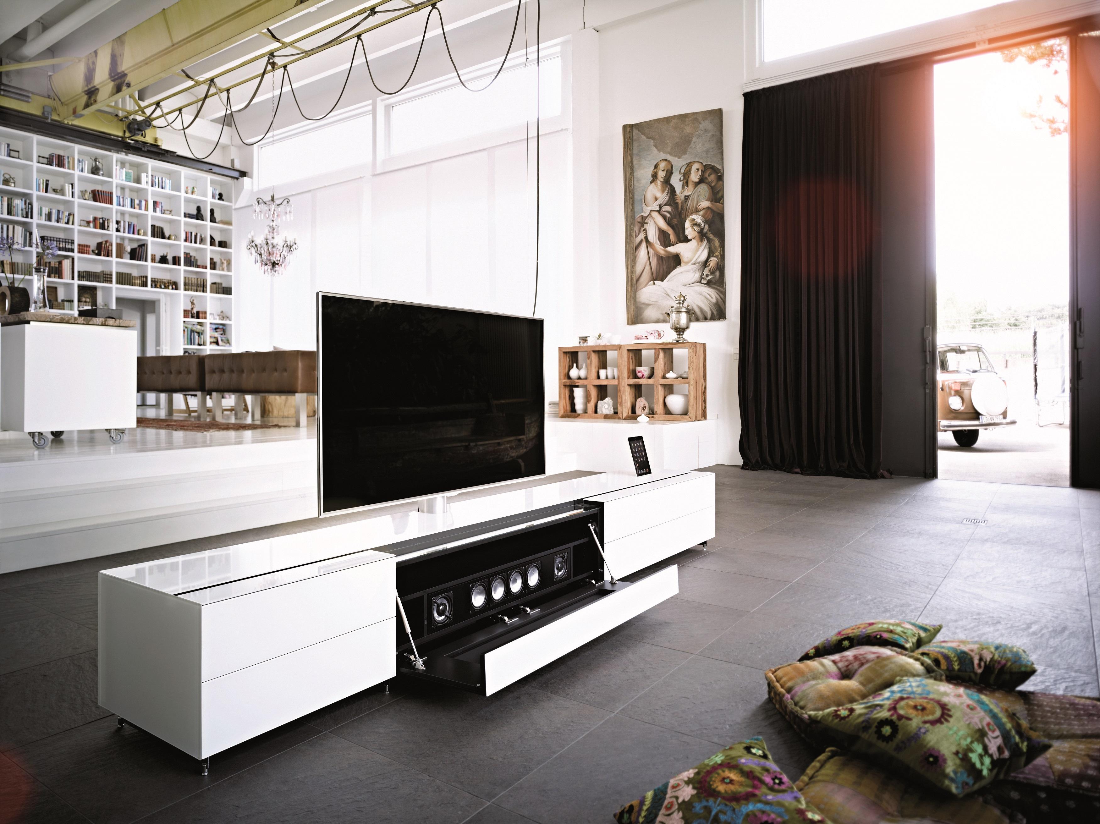 spectral. Black Bedroom Furniture Sets. Home Design Ideas