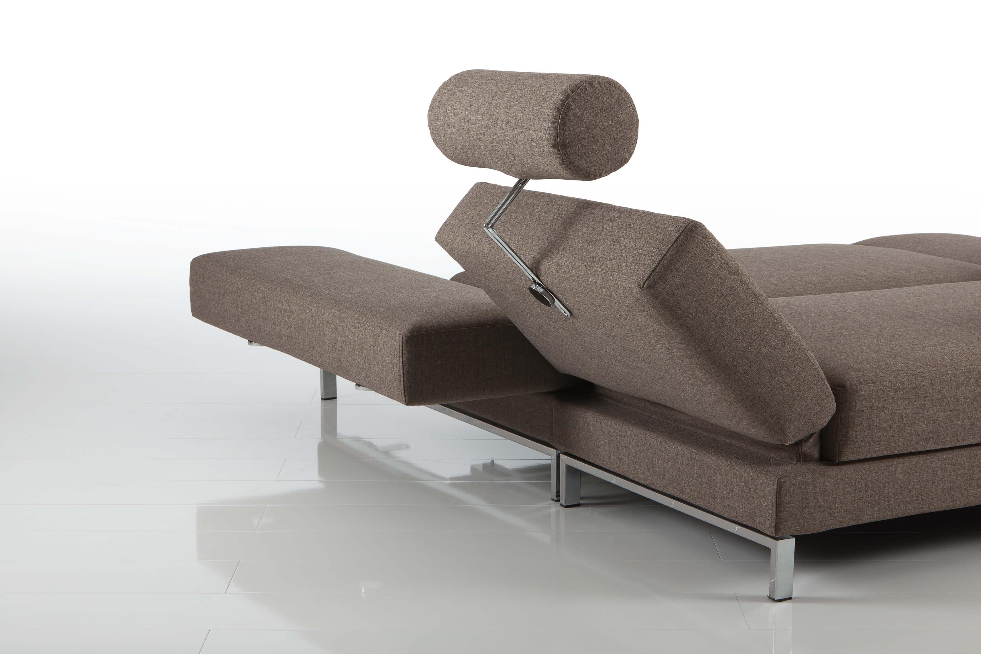 sofa four two von br hl sippold. Black Bedroom Furniture Sets. Home Design Ideas