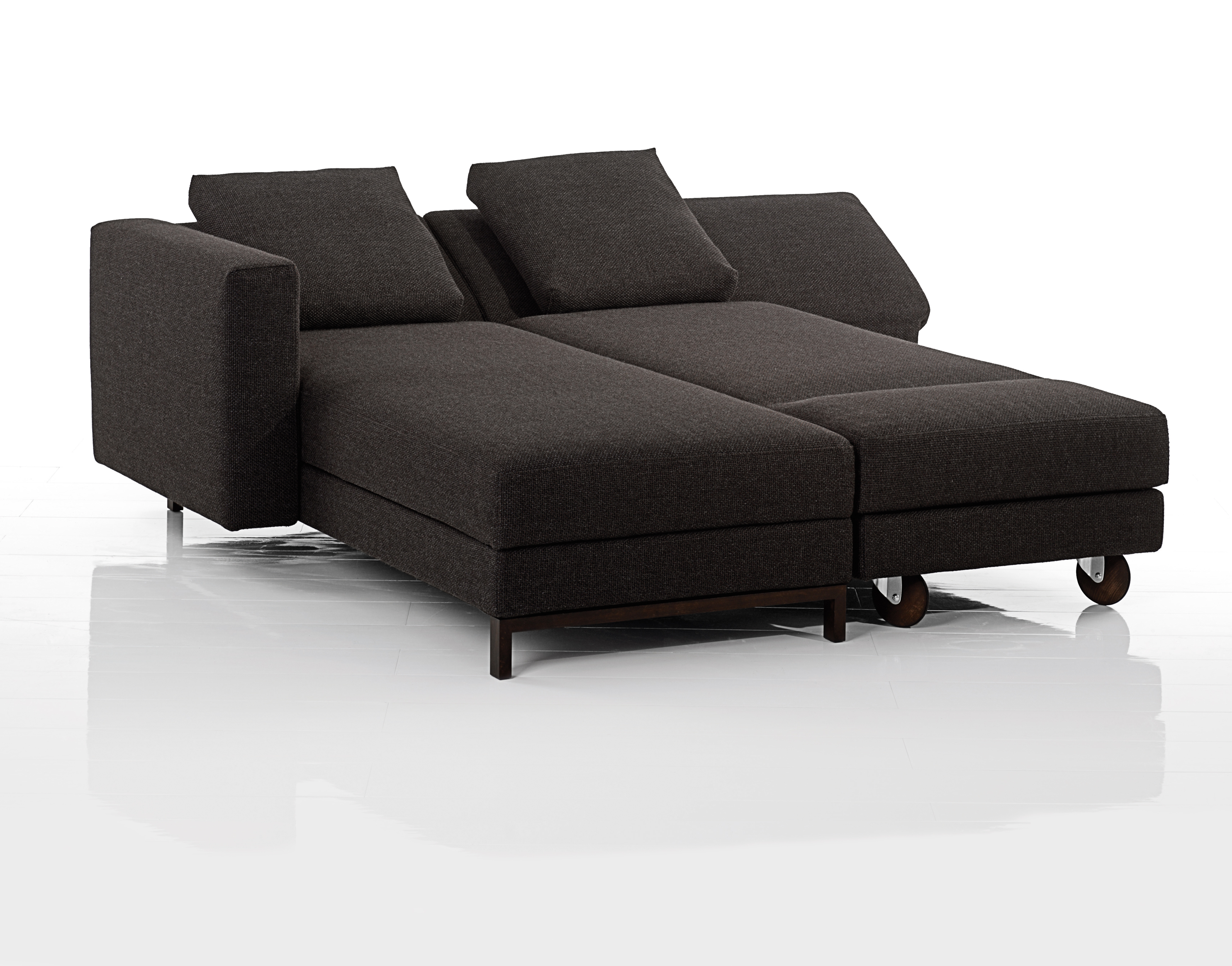 sofa four two in bestsellerstoff 20 sofa four two von br hl sippold. Black Bedroom Furniture Sets. Home Design Ideas