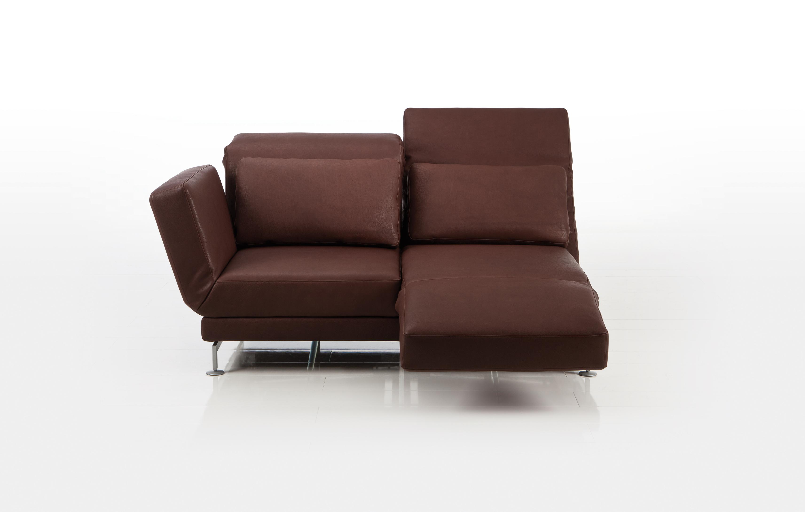schlafsofa moule von br hl sippold. Black Bedroom Furniture Sets. Home Design Ideas