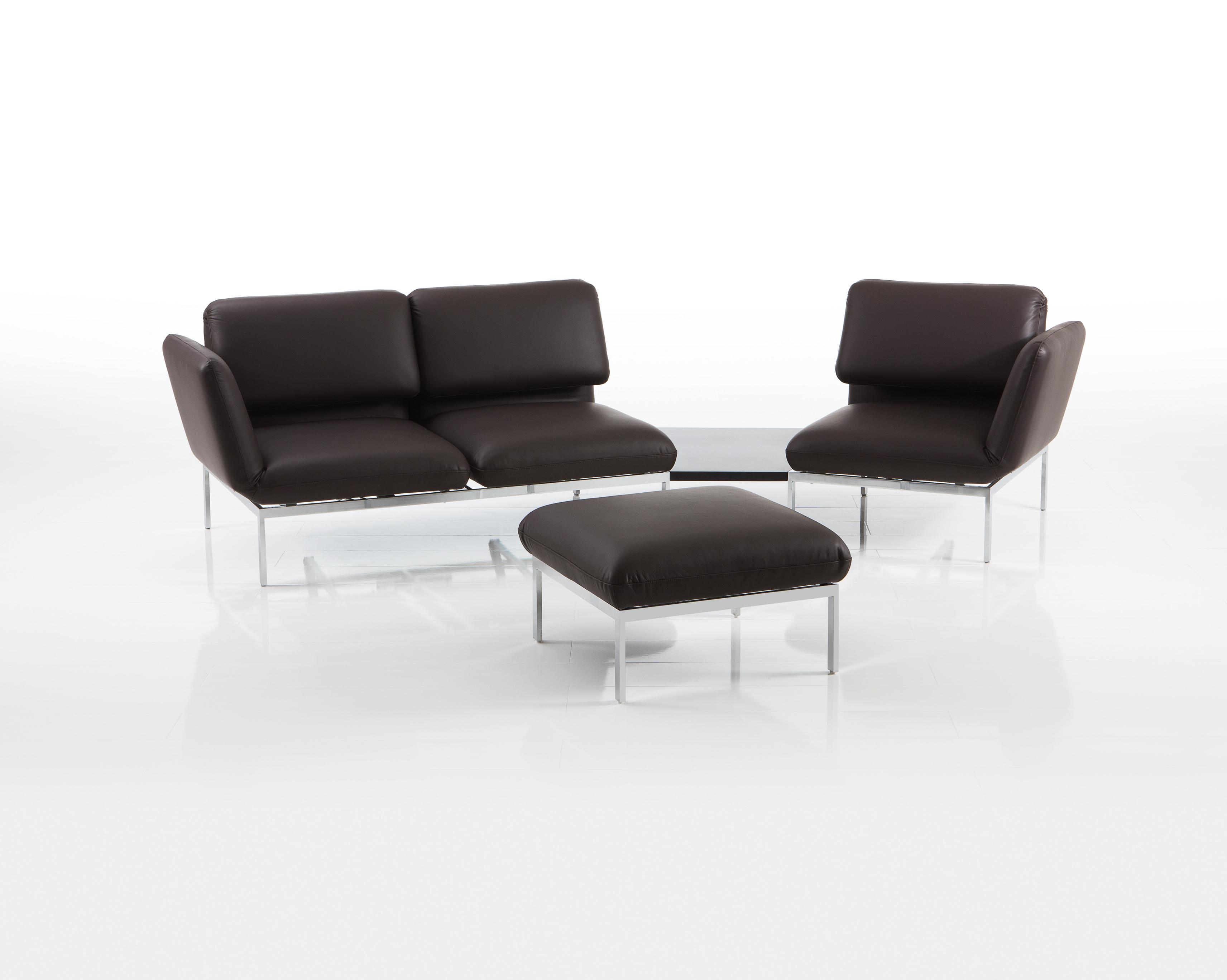 sofa roro medium von br hl sippold. Black Bedroom Furniture Sets. Home Design Ideas