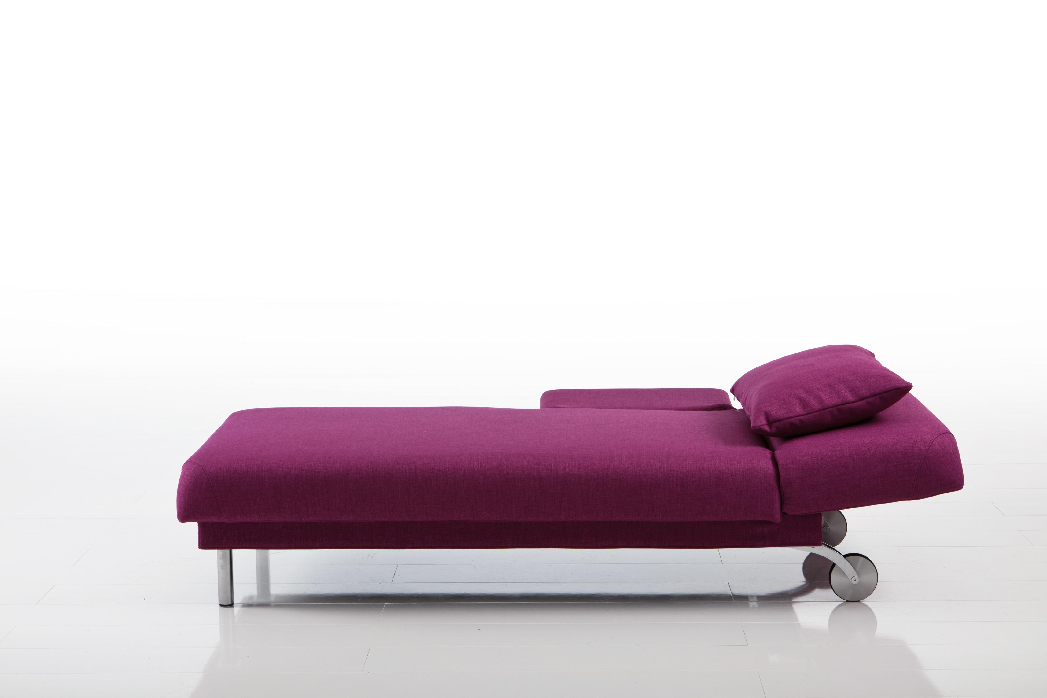 liege tam von br hl sippold. Black Bedroom Furniture Sets. Home Design Ideas