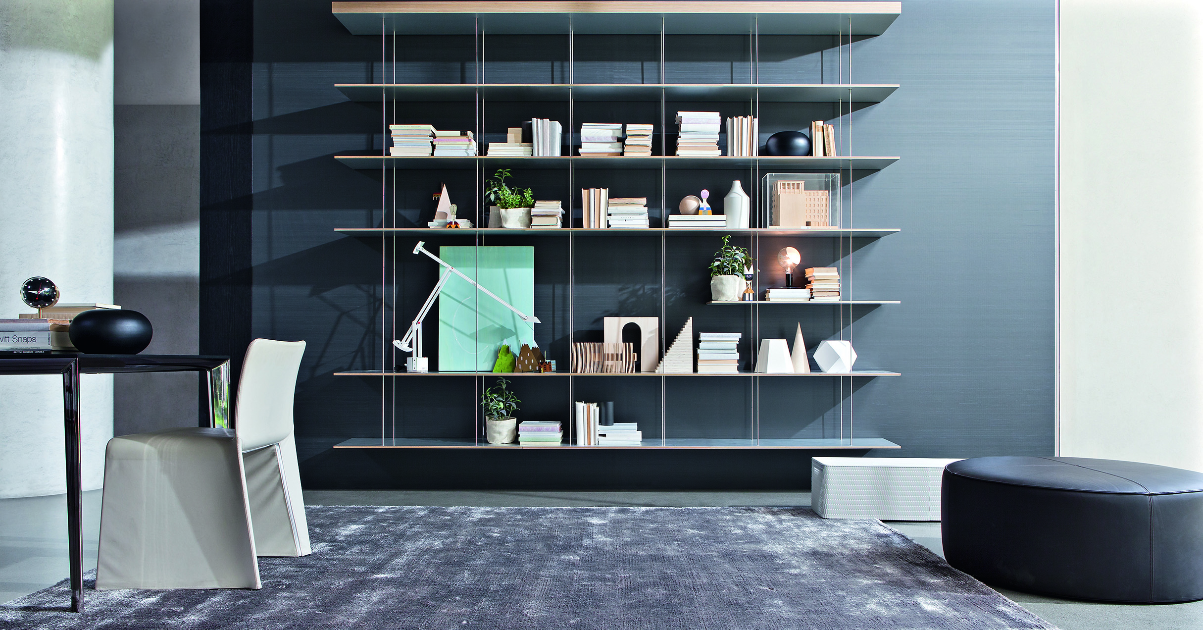 awesome molteni e c pictures amazing house design. Black Bedroom Furniture Sets. Home Design Ideas
