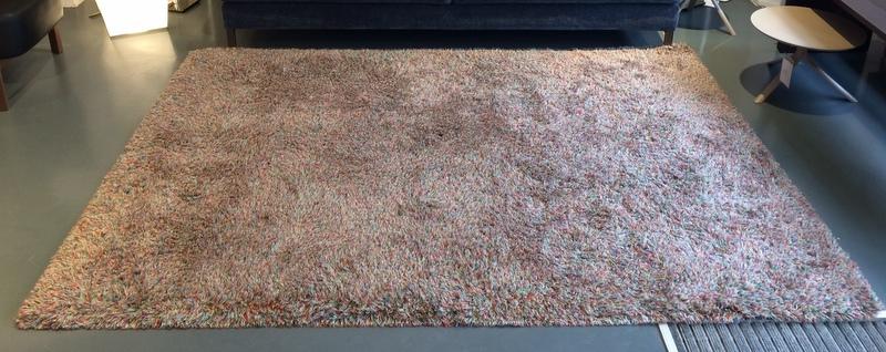 sauvage carpet sign pfannes virnich die wohnberater. Black Bedroom Furniture Sets. Home Design Ideas