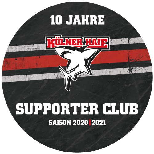 Kölner Hai Supporter Club