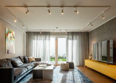 Neubau Einfamilienhaus Köln